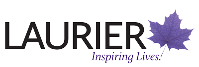 planner wilfrid laurier university assignment planner